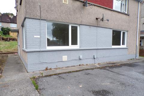 2 bedroom flat to rent - Llygad Yr Haul, Neath, SA10