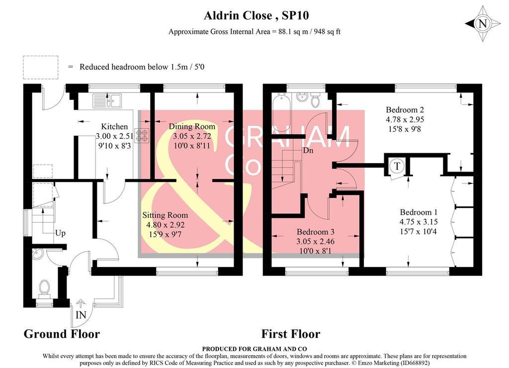 Floorplan 1 of 3: Final 668892 5 Aldrin Close  060820151246622.jpg