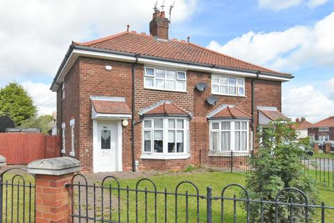 3 bedroom semi-detached house for sale - 29Th Avenue, Hull