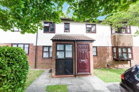 2 bedroom maisonette for sale - 61 Stratford Road, Shirley, Solihull
