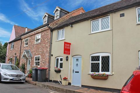2 bedroom cottage for sale - School Lane, Shuttington, Tamworth