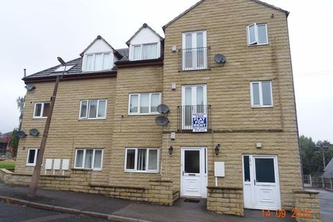 1 bedroom apartment to rent - Vauxhall Road, Wincobank, Sheffield, S9 1LD