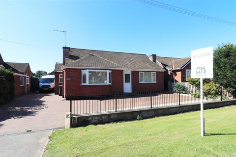 3 bedroom detached bungalow for sale - Spital Lane, Chesterfield