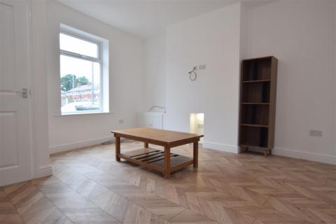 2 bedroom house to rent - Bonny Brow Street, Middleton, Manchester