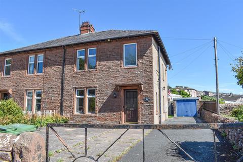 3 bedroom semi-detached house for sale - Scotland Road, Penrith