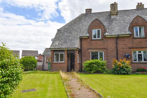 3 bedroom semi-detached house for sale - Brentfield Way, Penrith