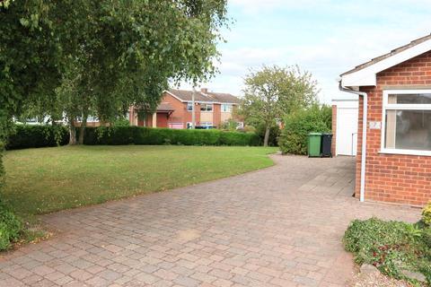 2 bedroom detached bungalow for sale - Herondale Crescent, Stourbridge