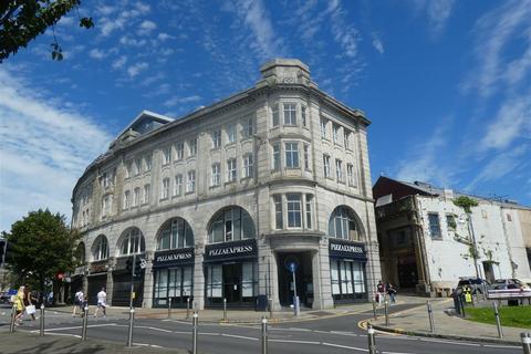 1 bedroom property to rent - Castle Street, Swansea