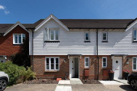 4 bedroom terraced house for sale - Green Fields Lane, Singleton, Ashford