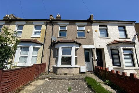 2 bedroom terraced house for sale - Connop Road, Enfield