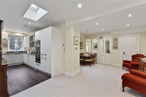 2 bedroom apartment for sale - Waterloo Lane, Chelmsford