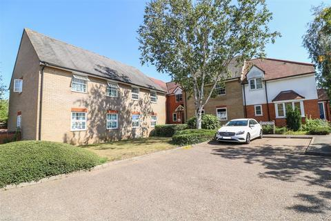 2 bedroom flat for sale - Shearers Way, Boreham