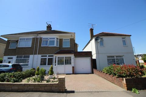 3 bedroom semi-detached house for sale - Langdale Gardens, Waltham Cross
