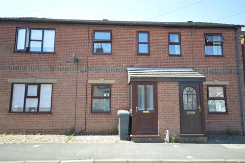 2 bedroom terraced house to rent - Windmill View, Lincoln