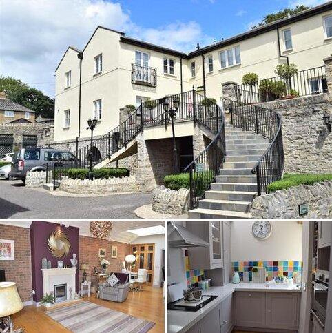 3 bedroom apartment for sale - Brydian Court, Barrack Street, Bridport