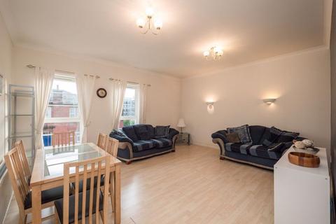 1 bedroom flat to rent - GORGIE ROAD, GORGIE, EH11 2RN