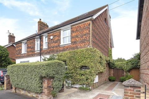 4 bedroom house for sale - Eastwood Road, Bramley, Guildford