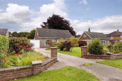 4 bedroom detached house for sale - Swanley Lane, Nantwich, Cheshire