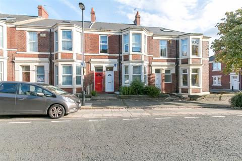 2 bedroom flat for sale - Helmsley Road, Sandyford, Newcastle upon Tyne