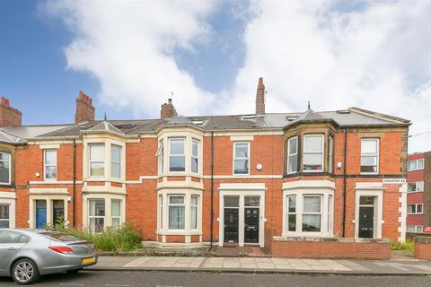 3 bedroom maisonette for sale - Coniston Avenue, Jesmond, Newcastle upon Tyne