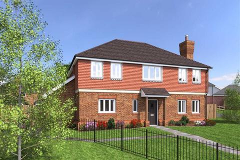 5 bedroom detached house for sale - Tillingdown Park, Woldingham, Surrey