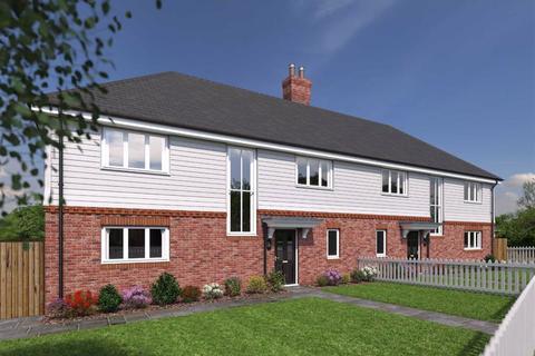 4 bedroom semi-detached house for sale - Tillingdown Park, Woldingham, Surrey