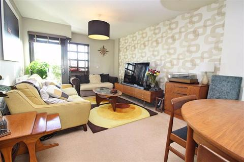 1 bedroom apartment for sale - Gladstone House, Brighton, East Sussex