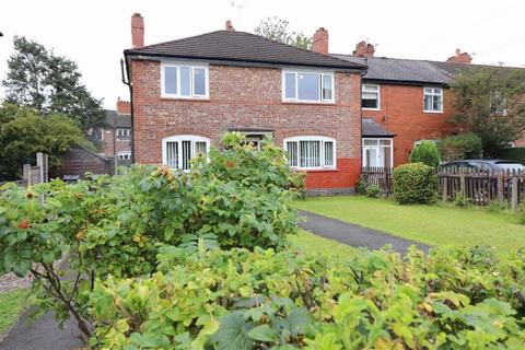 2 bedroom apartment for sale - Floyd Avenue, Chorlton, Manchester, M21