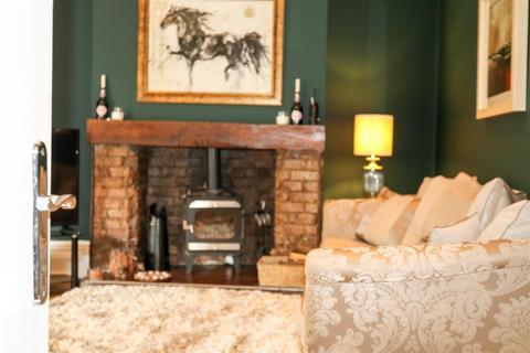 5 bedroom house for sale - Beechwood Terrace, Sunderland