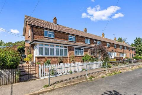 3 bedroom semi-detached house for sale - Caroland Close, Ashford, Kent