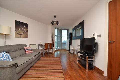 1 bedroom flat to rent - St George Building, Leeds
