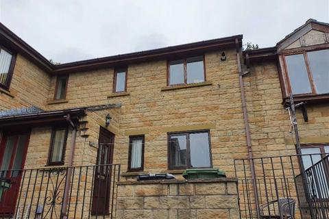 1 bedroom apartment for sale - Beaumont Avenue, Moldgreen, Huddersfield, HD5