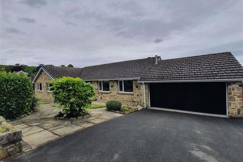 4 bedroom detached bungalow for sale - Jilley Royd Lane, Fixby, Huddersfield, HD2