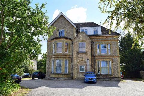 2 bedroom flat for sale - 12 Bayham Road, Sevenoaks, TN13
