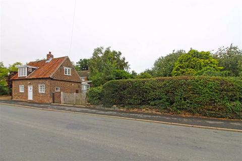 3 bedroom detached house for sale - Main Street, Etton, East Yorkshire
