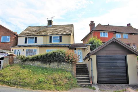 2 bedroom house for sale - Sutton Drove, Seaford