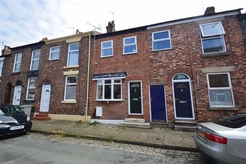 2 bedroom terraced house for sale - Newton Street, Macclesfield