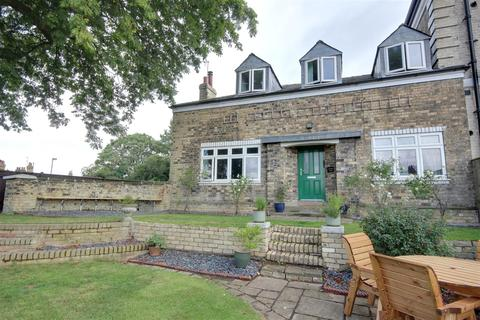4 bedroom semi-detached house for sale - Grassdale Park, Brough