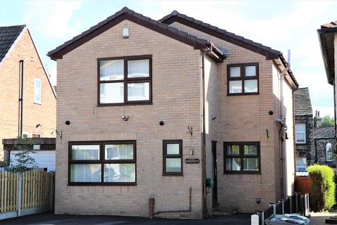 3 bedroom detached house to rent - Gladstone Crescent, Rawdon, Leeds