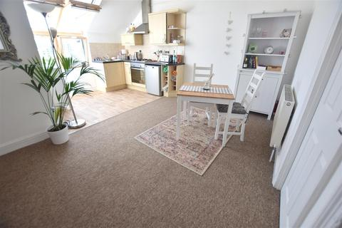 2 bedroom flat for sale - South Road, Portishead