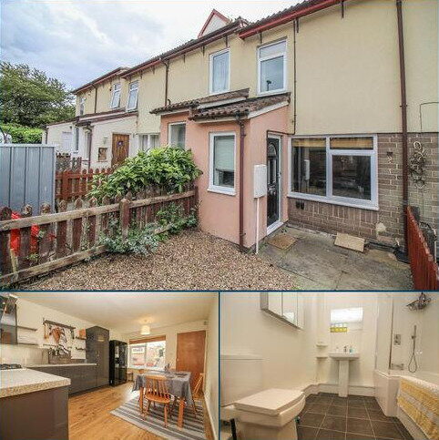 2 bedroom terraced house to rent - Amelia Close, Newcastle Upon Tyne