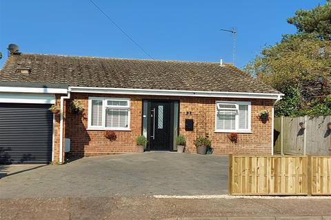 4 bedroom detached bungalow for sale - Albert Road, South Woodham Ferrers, Chelmsford