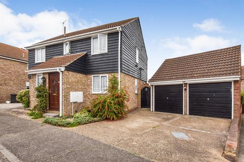 4 bedroom detached house for sale - Hamberts Road, South Woodham Ferrers, Chelmsford