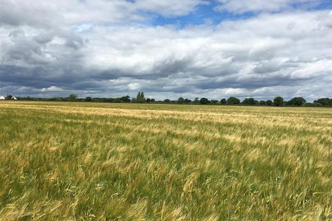 Land for sale - Kendal Lane, Tockwith, York
