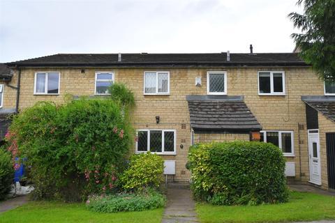 3 bedroom terraced house for sale - Abbey Grange, Sheffield