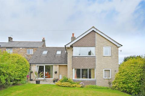 4 bedroom detached house for sale - Carr Lane, Dronfield Woodhouse, Dronfield
