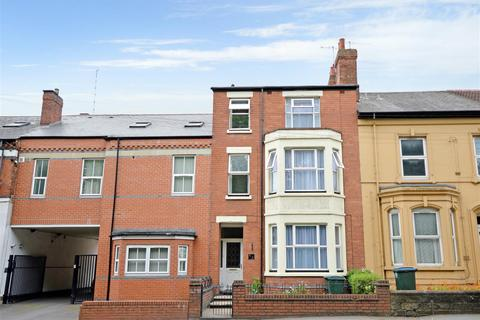 6 bedroom terraced house for sale - Holyhead Road, Coventry