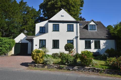 3 bedroom detached house for sale - Briar Cottage, Quarndon Village, Derbyshire