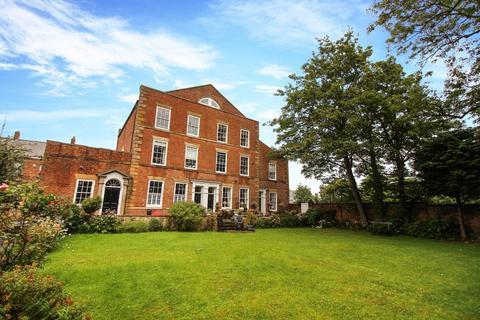 2 bedroom flat for sale - Stephenson Street, North Shields