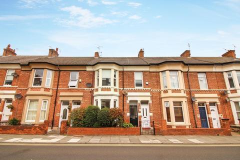 3 bedroom flat for sale - Trevor Terrace, North Shields